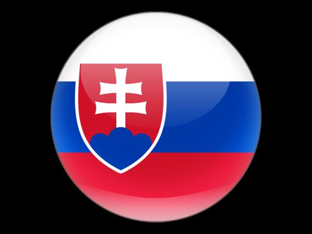 slovakia_flag_Round_icon